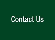 Contact-Us-Link