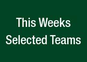 Teams-Link