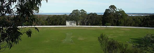 anglesea-cricket-ground