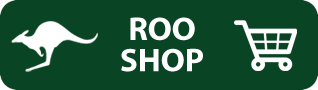 roo-shop-button