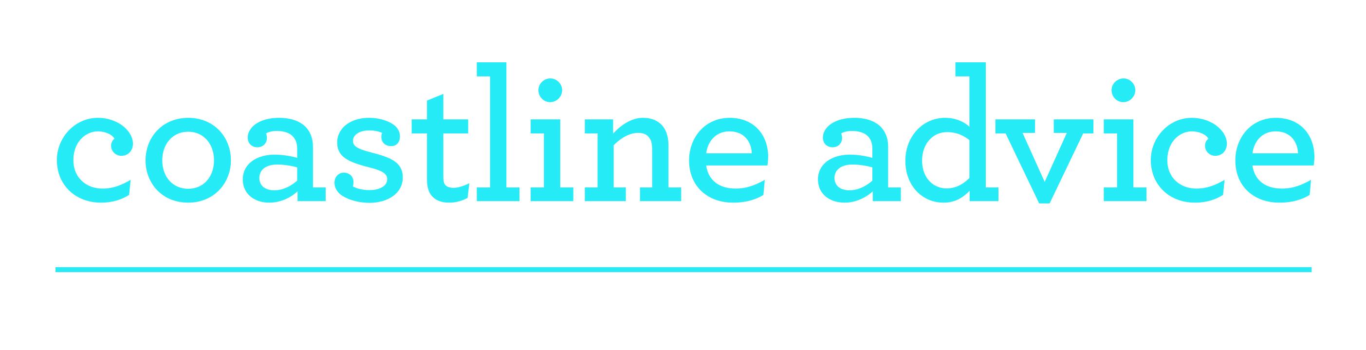 CoastlineAdvice_blue_underline_PRINT.jpg